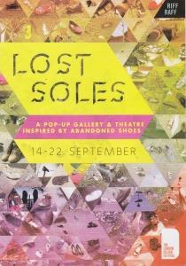 LostSoles_RiffRaffTheatre_2013_Flyer_Front