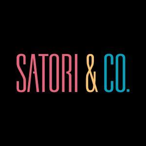 Satori_&_Co