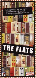 The Flats 2 FRONT