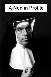a-nun-in-profile